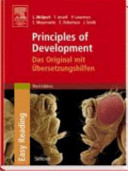 Principles of Development  Das Original mit   bersetzungshilfen PDF