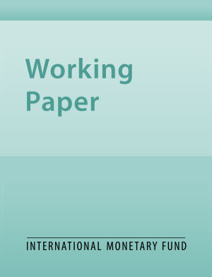 Financial Reforms  Financial Openness  and Corporate Borrowing  International Evidence  EPub  PDF
