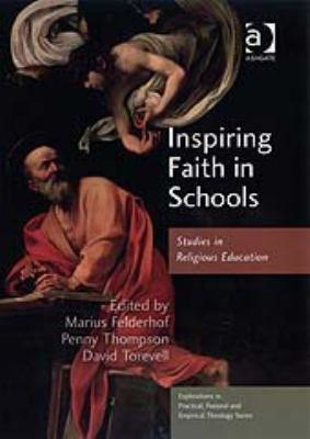 Inspiring Faith in Schools PDF