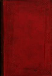 The London Quarterly Review: Volume 48