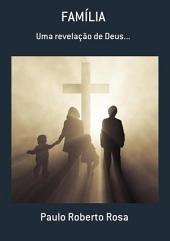 Revelações De Deus