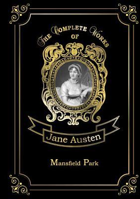 Mansfield Park PDF