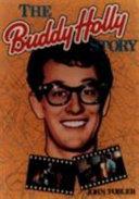 The Buddy Holly Story PDF