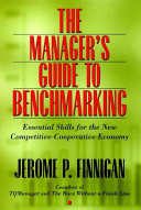 The Manager s Guide to Benchmarking PDF