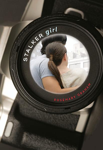 Download Stalker Girl Book