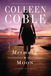 Mermaid Moon Book PDF