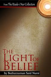 Light of Belief