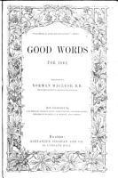 Good Words PDF