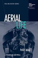 Aerial Life PDF