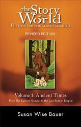 History For The Classical Child Book PDF
