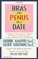 Bras and Penus on a Date PDF