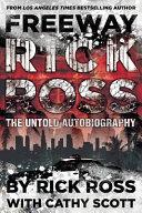 Freeway Rick Ross PDF