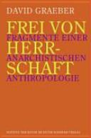 Frei Von Herrschaft PDF