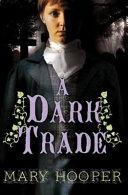 A Dark Trade PDF