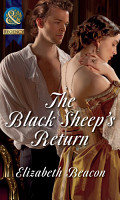 The Black Sheep s Return  Mills   Boon Historical   The Seaborne Trilogy  PDF