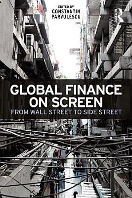 Global Finance on Screen
