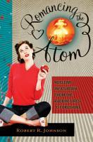 Romancing the Atom PDF