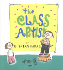The Class Artist PDF