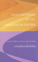 From Genesis to the Diamond Sutra