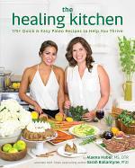 The Healing Kitchen