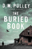 The Buried Book Book
