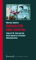 Kulturkritik ohne Zentrum PDF