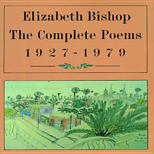 The Complete Poems  1927 1979 PDF
