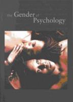 The Gender of Psychology PDF