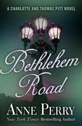 Bethlehem Road