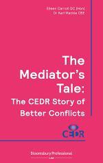 The Mediator's Tale