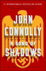 A Song Of Shadows Book PDF