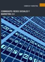 COMM092PO   Redes sociales y marketing 2 0 PDF