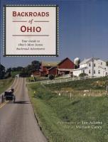 Backroads of Ohio PDF