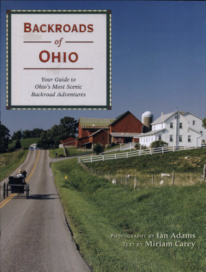 Backroads of Ohio