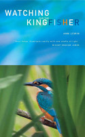 Watching for the Kingfisher PDF
