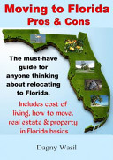 Moving to Florida   Pros and Cons
