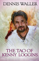 The Tao of Kenny Loggins Book