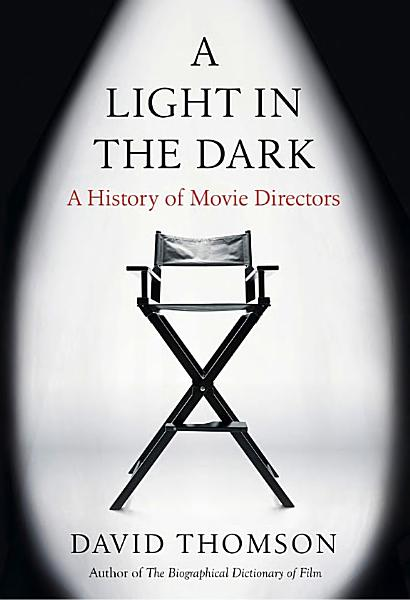 Download A Light in the Dark Book