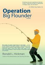 Operation Big Flounder