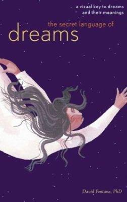 The Secret Language of Dreams PDF