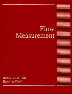 Flow Measurement Book