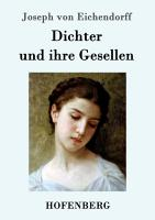 Dichter und ihre Gesellen PDF
