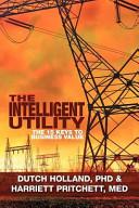 The Intelligent Utility PDF
