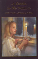 A Candle in the Window PDF