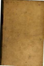 Nuovo metodo per apprender agevolmente la lingua latina [by C. Lancelot, A. Arnauld and P. Nicole] tr. dal fr., e aggiuntivi gli elementi per intelligenza di tutte le parti dell'orazione, e un trattatello della volgar poesia