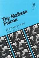 The Maltese Falcon PDF