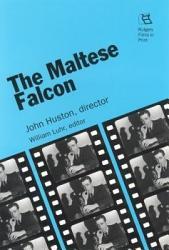 The Maltese Falcon Book PDF