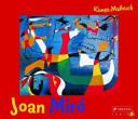 Kunst Malbuch Joan Mir   PDF