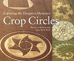 Crop Circles PDF