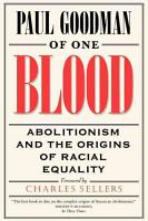 Of One Blood PDF